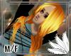 Caramel - Kaede M/F