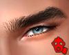X.GR.eyebrows 7