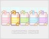 . Banana Malk