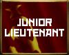 [CCCP] Jr. Lieutenant
