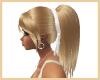 JUK Gold Blond Cryssy