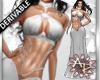 !Drv_Belly Dancer Dress