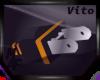 V+ 046 | Multiplug Tail