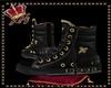 llKNZ* Sneakers