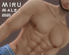 MIRU | Bara Muscle Top