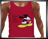 Couples male Mouse T