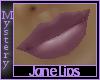 MysteryJaneLips7