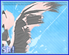 Sh! Skunk Tail