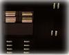 [Luv] Closet