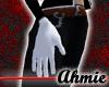 FMA Gloves (F)