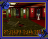 Scarlet Ball Room