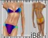 |iB| Derivable Bikini