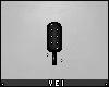 v. Little Paddle (D)