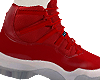 11's Red