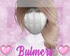 B. Sibilla Blonde