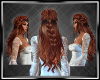 L~G-(F)Hairstyle64-Red