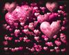 Valentine Heart Room