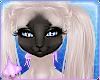 Oxu | Siamese hair V11