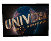 Universal Movie Screen