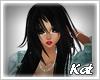 Kat   Black air