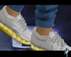 - Light up Sneakers