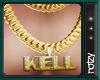 *n* Kell
