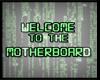 [Digi] The Motherboard