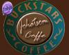 Italian Caffe-Johatsom