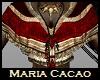 Maria Cacao Top