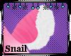 -Sn- Loila Tail V1