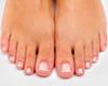 Flat Small Feet