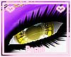 ‽Selene | Eyes