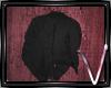 [B01] Layer Coat