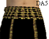 (A) Dark God