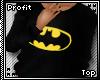$`Batgirl