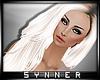 SYN!Beyonce36-TrashBlond