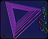 [IH] Angles