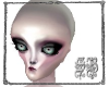 SB Alien Head