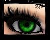 * Starshine Eyes - Link