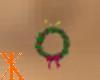 Christmas Wearth