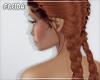 ♀| Eliza | Weave