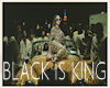 Beyonce - Black Is King