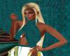 Lucia Blonde 2