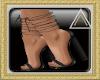 (AL)Jai Heels Black