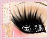 |KARU| K-pop lashes