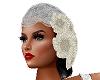 [LN] Hair Cap Wedding