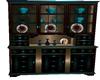 mueble bar ilusion