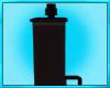 Scuba Dive Water Pump