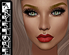 $.Eladia skin 03