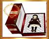 Box Doll Gift